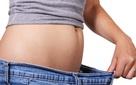 Tăng kích thước vòng bụng là tăng nguy cơ mắc 10 loại ung thư, ngay cả ở người gầy
