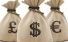 Nghị quyết Xử lý nợ xấu tác động ra sao tới ngành ngân hàng?