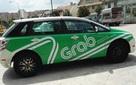 Thủ tướng trả lời chất vấn về Grab và Uber