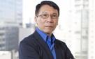 Cuộc phỏng vấn dài 30 tiếng để trở thành TGĐ Công nghệ Uber toàn cầu của Thuận Phạm