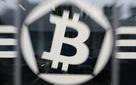 Tăng giá 30% lên hơn 3.800 USD, bitcoin đang trở lại để chạm đỉnh 5.000 USD?
