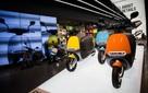 Startup xe máy điện Đài Loan nhận 300 triệu USD vốn đầu tư