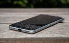 Cổ phiếu tăng trưởng gấp 4 lần Apple, Blackberry đang quay trở lại?