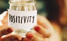Suy nghĩ tích cực - Chìa khoá đơn giản giúp kéo dài tuổi thọ