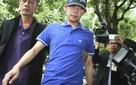 Người thừa kế tập đoàn Red Bull trốn lệnh bắt giữ của tòa án vì tội giết người suốt 4 năm ròng