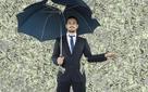 Vì sao ở châu Á hầu hết tỉ phú giàu lên nhờ bất động sản?