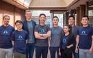 OhmniLabs - startup IoT của người Việt vừa ra mắt sản phẩm robot giúp người thân hiện diện ở bên dù xa cách nghìn kilomet