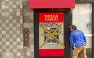 Ngân hàng nhiều chi nhánh nhất nước Mỹ Wells Fargo sẽ đóng cửa 450 địa điểm