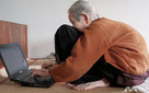 """Báo nước ngoài đưa tin về cụ bà Việt 97 tuổi vẫn sử dụng thành thạo Internet: """"Nếu có 10 điều tôi không biết, tôi sẽ cố gắng học cả 10 điều đó"""""""