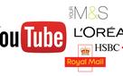 Động lực thực sự đằng sau phong trào tẩy chay quảng cáo trên Youtube đang ngày càng tăng lên