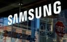 Samsung vừa đạt lợi nhuận quý cao chưa từng có trong lịch sử