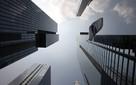 Samsung muốn giữ nguyên cấu trúc, quyết không để người ngoài 'lọt' vào công ty