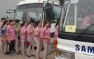 """Người lao động Bắc Ninh phải cạnh tranh việc làm khốc liệt hơn cả thủ đô: 1 người phải """"chọi"""" tới 41 đối thủ"""