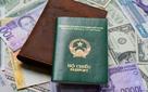 Bạn có biết hộ chiếu trên thế giới chỉ có 4 tông màu duy nhất, mỗi màu sắc lại mang những ý nghĩa khác nhau?