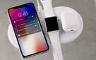 Lý do iPhone X bán đắt tới 30 triệu... nhưng người dùng vẫn mê mệt Apple