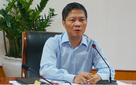 Người Việt chi 6,57 tỷ USD mua hàng Thái, Bộ trưởng sốt ruột!