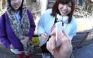 """Hè này đi du lịch bạn sẽ không lo """"mù"""" tiếng nước ngoài nữa, vì người Nhật vừa chế tạo thành công bánh mì chuyển ngữ như của Doraemon"""