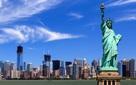 Điều gì khiến nước Mỹ trở thành hình mẫu lý tưởng về quốc gia khai phá, sáng tạo của thế giới?