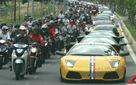 Việt Nam có bao nhiêu cá nhân siêu giàu sở hữu trên 600 tỷ đồng?