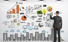 7 lý do mà bạn nên kinh doanh nhỏ thay vì theo đuổi giấc mơ Startup