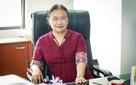 Chủ tịch Hội Tư vấn thuế Việt Nam: 'Tố' Uber, Grab trốn thuế, thế nhưng vẫn có những chiếc taxi truyền thống cơ quan quản lý chưa thể thu đủ thuế!