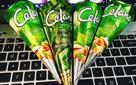 Tại sao Kido vượt trội ở ngành kem, bỏ xa các đại gia Unilever, Vinamilk và cả các thương hiệu nổi tiếng Tràng Tiền, Thủy Tạ?