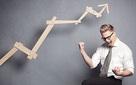 Muốn thăng chức sau 1 tháng nhận việc, được sếp ngợi ca như thiên tài, hãy học theo cách của nhà sáng lập tập đoàn Daewoo