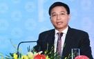 Chủ tịch Vietinbank: Nợ xấu khó bán vì ít người mua, chủ yếu vẫn là đi thu nợ