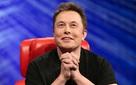 Vừa ăn xong cái Tết, Elon Musk và Tesla đã phải bước vào một cuộc chiến hoặc 'bế tắc' hoặc 'nở hoa'