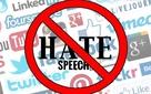 Việt Nam có thể học gì từ việc xử lý phát ngôn thù hận trên mạng của Pháp?