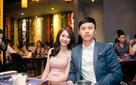 """Chân dung đại gia BĐS 8x - """"ông mai"""" giàu có giúp Hoa hậu Thu Thảo lấy được chồng như ý"""