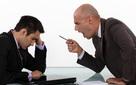 Càng mềm mỏng với nhân viên công ty càng đi xuống, muốn phát triển phải có sức ép!
