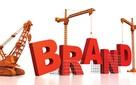 Chuyên gia thương hiệu chia sẻ cách tốt nhất để tiếp thị trên mạng xã hội
