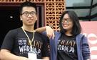 Công việc thực sự của một đại sứ sinh viên Google tại Việt Nam là gì?