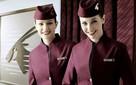 Những tiêu chuẩn khắt khe để trở thành tiếp viên hàng không
