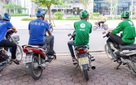 """Viettel chính thức """"nhảy"""" vào thị trường gọi xe trực tuyến thông qua 1 đối tác thuần Việt, Uber và Grab sẽ phải dè chừng?"""