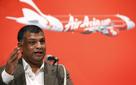 CEO AirAsia: Thật ngớ ngẩn nếu không cân nhắc mua máy bay 'made in China'