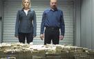 Chuyên gia tài chính cá nhân hàng đầu nước Mỹ: Chỉ làm việc chăm chỉ sẽ không giàu được đâu!