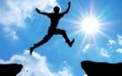 3 kỹ năng sống quan trọng trong cuộc đời nhưng không ai dạy bạn