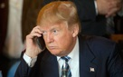 Tổng thống Trump bỏ điện thoại Android sang dùng iPhone?