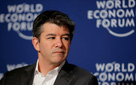 """Không phải nghỉ ngơi 3 tháng, CEO Uber vừa bị """"đá"""" khỏi vị trí lãnh đạo công ty do chính mình sáng lập"""