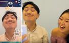 Xuất hiện game Việt đạt hơn 3 triệu lượt tải trên toàn cầu: Liệu có thể trở thành Flappy Bird thứ hai?