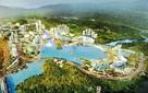 4 dự án Casino tỷ USD ở Việt Nam