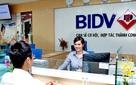 BIDV, Vietinbank, Vietcombank sẽ giúp ngân sách thu về thêm gần 6.000 tỷ đồng