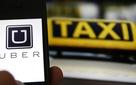 Hà Nội đề nghị Uber chia sẻ cơ sở dữ liệu để quản lý số lượng xe và thu nhập tài xế