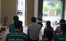Từng xóa sổ cả 1 chi nhánh vì ném đồ của khách, Viettel Post lại gây ấn tượng với doanh thu chuyển phát nhanh tăng tới 70%