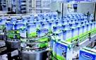 Việt Nam có 4 doanh nghiệp lọt top 2000 công ty lớn nhất thế giới