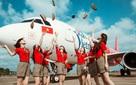 Vietjet Air sẽ trở thành công ty đầu tiên của Việt Nam niêm yết trên sàn New York?