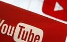 Facebook hãy coi chừng, Youtube vừa bị yêu cầu xử phạt vì vi phạm luật pháp Việt Nam