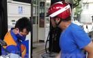 Từ 15 giờ ngày 20/4, các hàng mặt xăng dầu đồng loạt tăng 350 đồng
